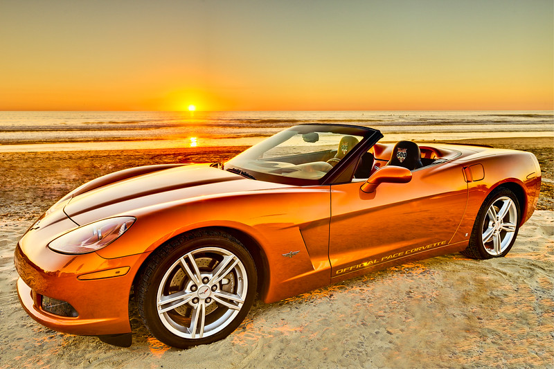 20110128_vette_001And10more_flat.jpg