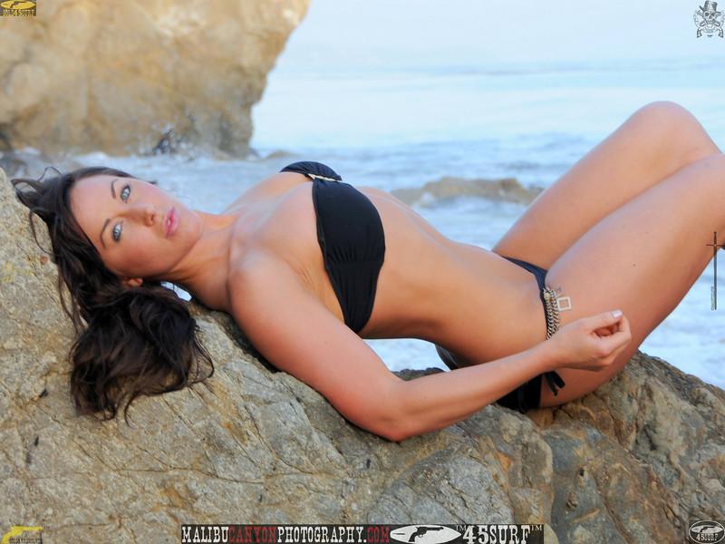 malibu swimsuit model matador 45surf beautiful woman 553,,