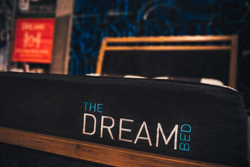 DREAMBED-PM--65.JPG