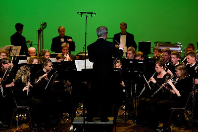 BYU Wind Symphony Gent 2012