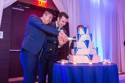 07 Cake