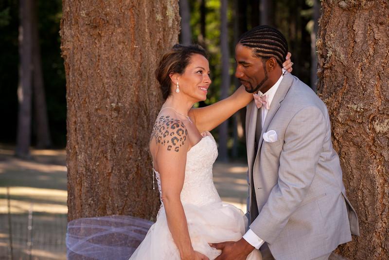 ALoraePhotography_Kristy&Bennie_Wedding_20150718_553.jpg