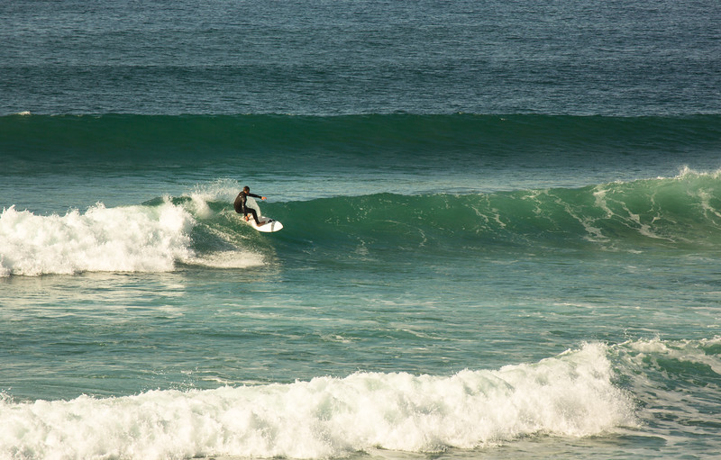 La Jolla Surf 1-8-10.jpg