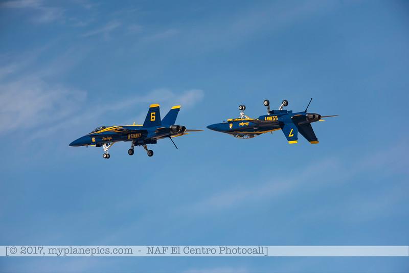 F20170216a131212_3041-F-18 Hornet-Blue Angels.jpg