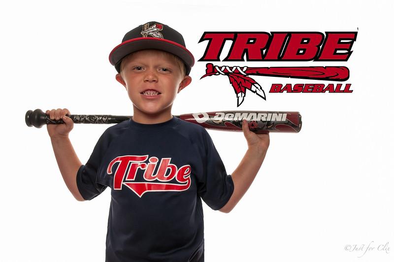 Tribe 2014-665-Edit.jpg