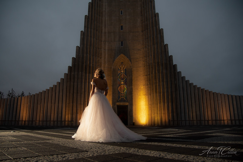 NW Reykavik Church.jpg