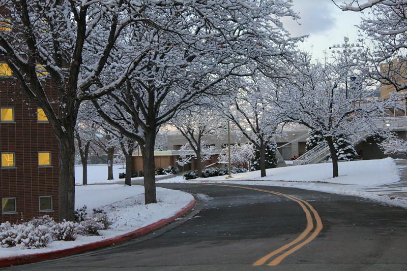 Winter_Scenery_12_19_2012_4109.JPG