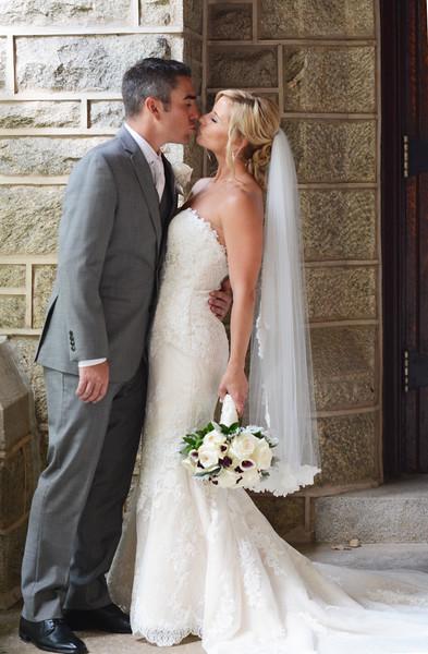 Bride and Groom_33.JPG