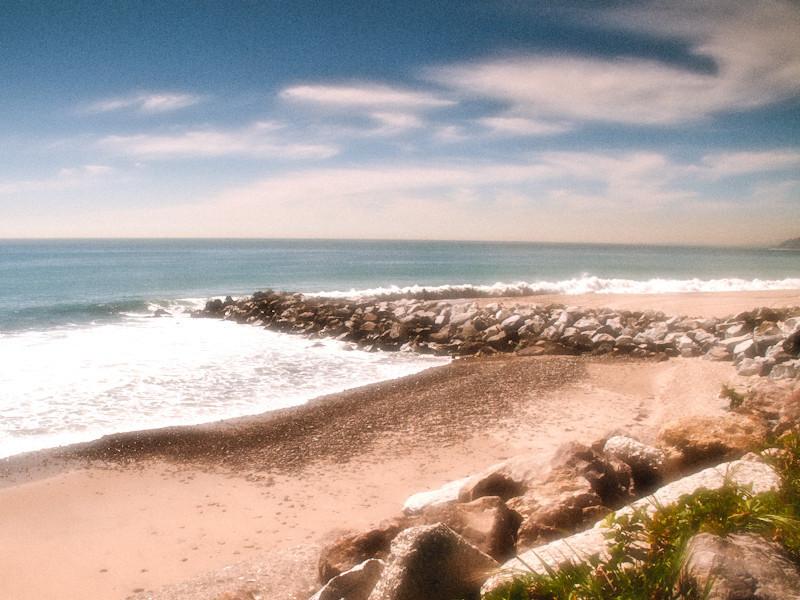 mar17_beach.jpg