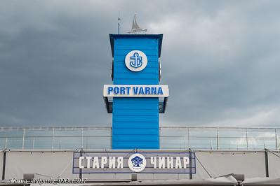 Varna_2017