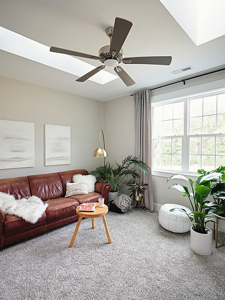 bonus-room-inspiration-3.jpg