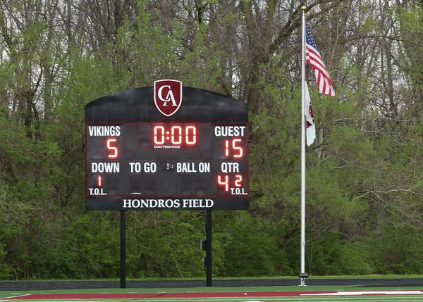 2015-04-20 St Paul over Academy