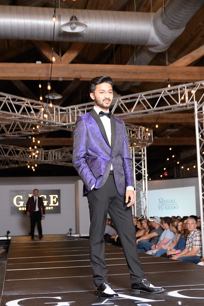 Knoxville Fashion Week Friday-50.jpg