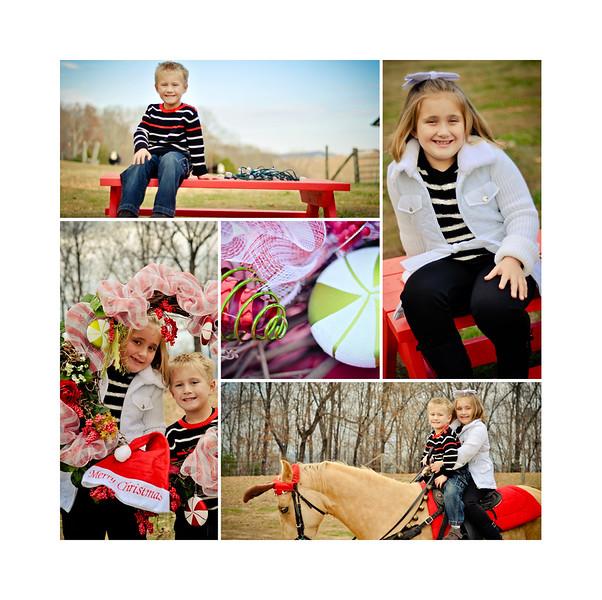 kids-christmas-collage.jpg