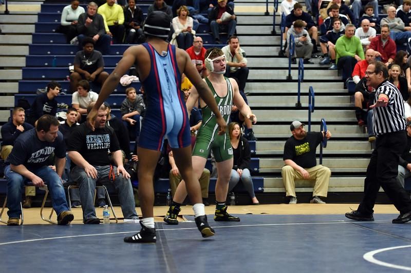 wrestling_8789.jpg