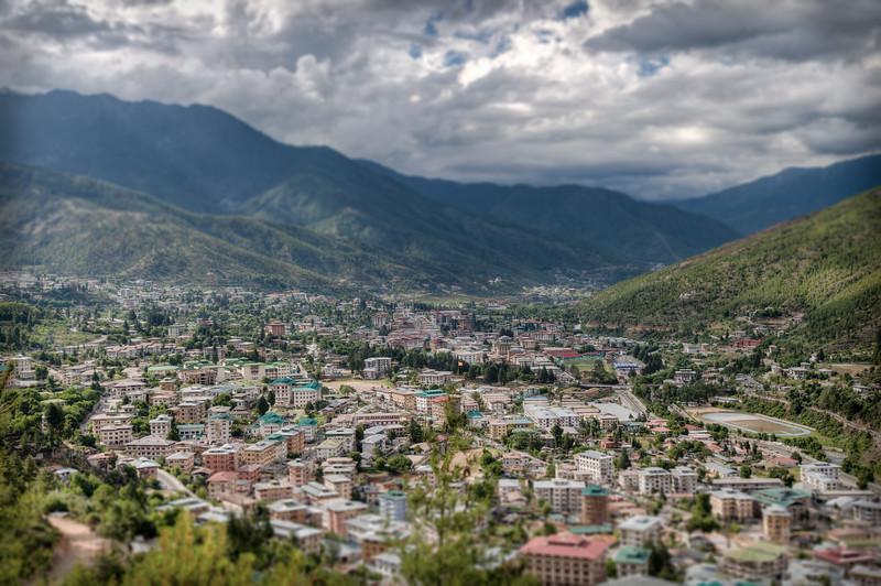 Bhutan-102.jpg