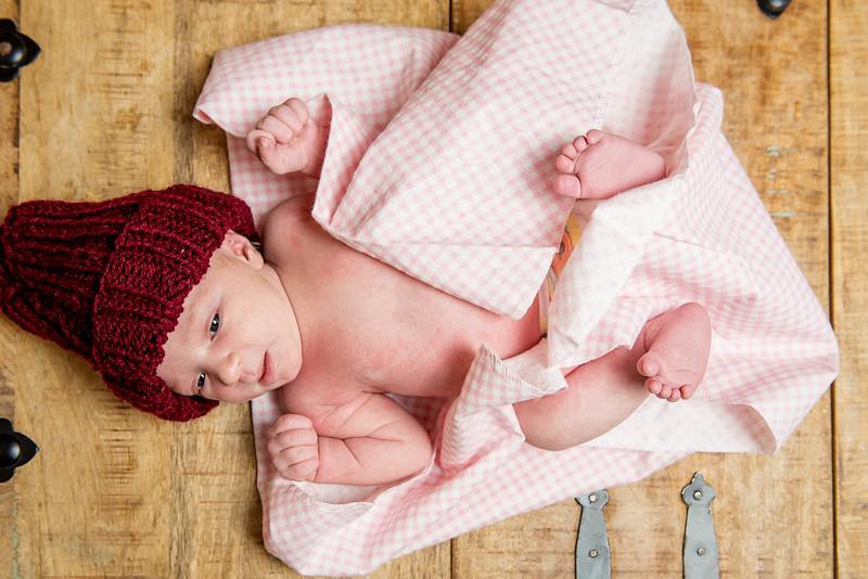 Erica-Agostinelli-newborn-_7507964.jpg