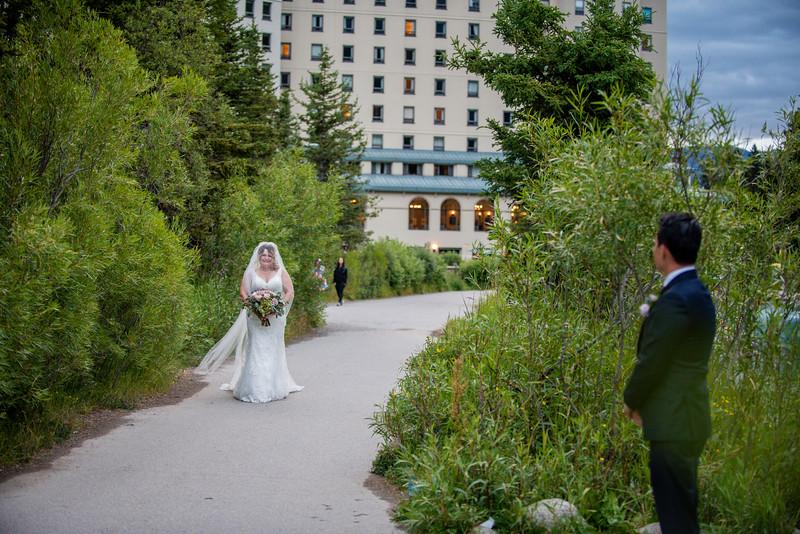WeddingDay0008-750_4038.jpg