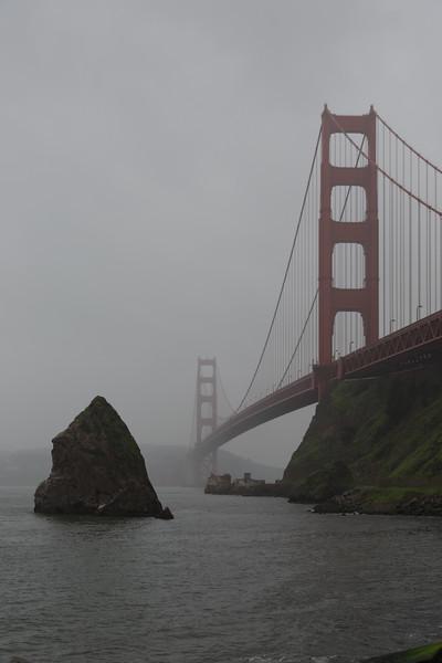 20170320 - Golden Gate 014.jpg
