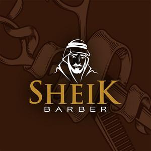 Sheik Barber   Barber Week