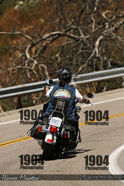 20090912_Palomar Mountain_0400.jpg