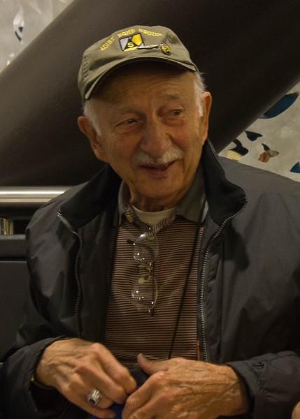 12 Honor Flight 9.2014-10