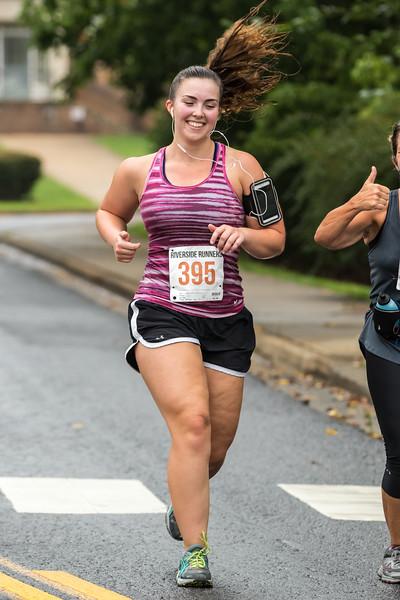 2017 Lynchburg Half Marathon 214.jpg