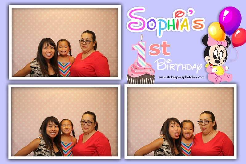 Sophias_1st_Bday_Prints_ (47).jpg
