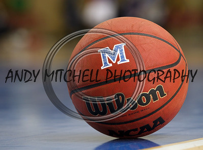 McCallie vs Chattanooga Central