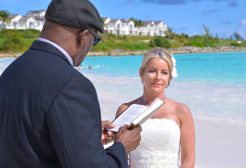 pitt wedding-116.jpg