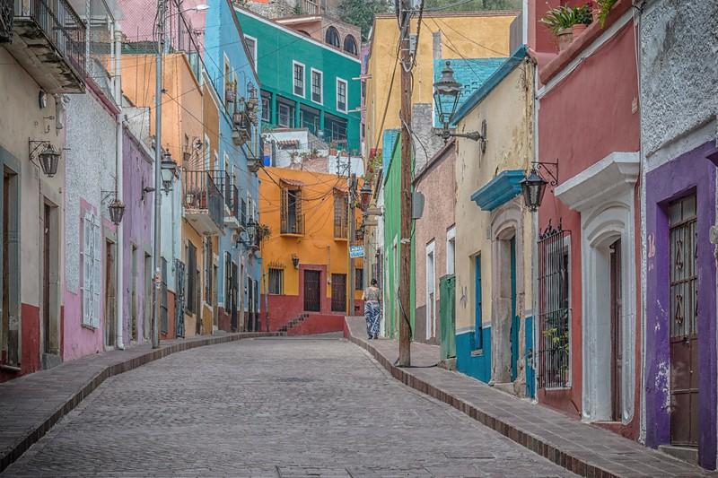 Guanajuato-6.jpg