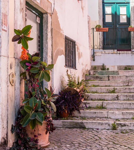 Lisbon 187.jpg
