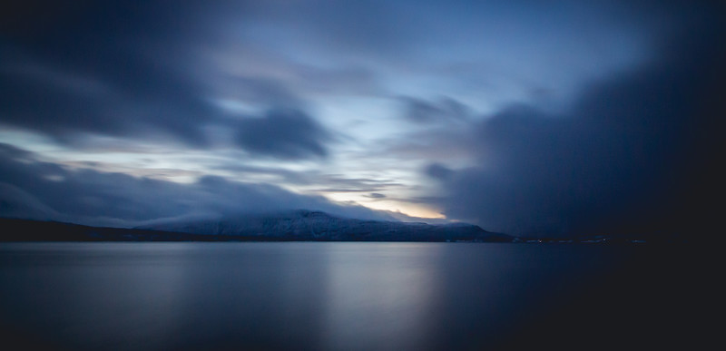 Tromso_04.jpg