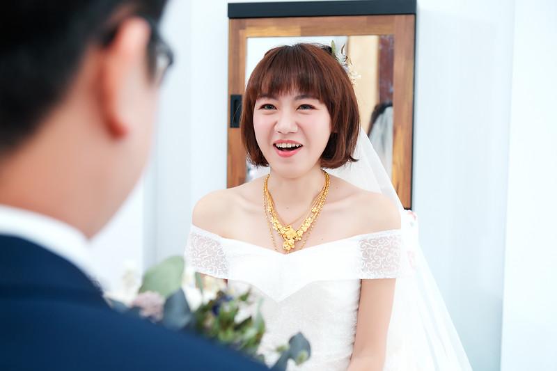 20190317-雁婷&秉鈞婚禮紀錄_186.jpg