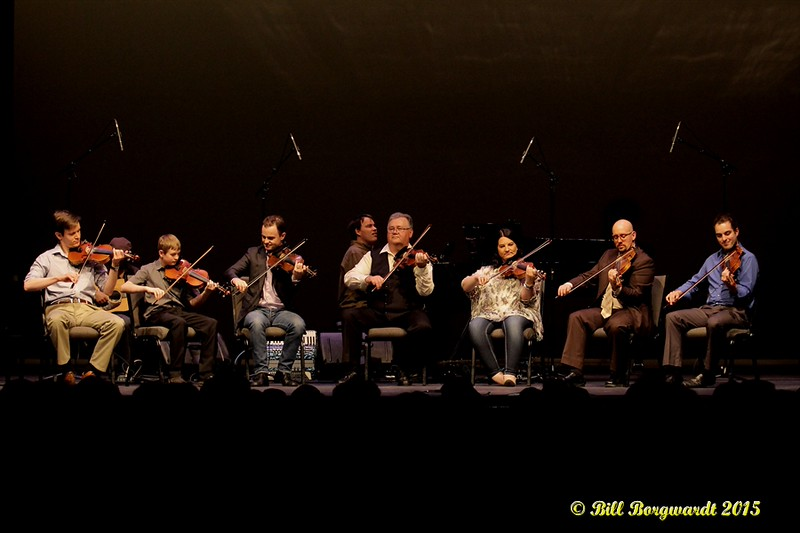 Calvin Vollrath Fiddle Gala 2015 0779