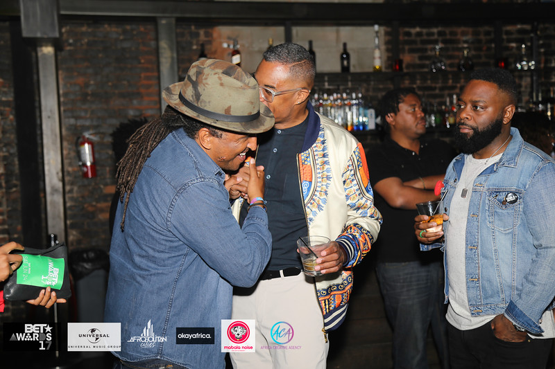 BET_Afropolitan LA_Afterparty-0103.JPG