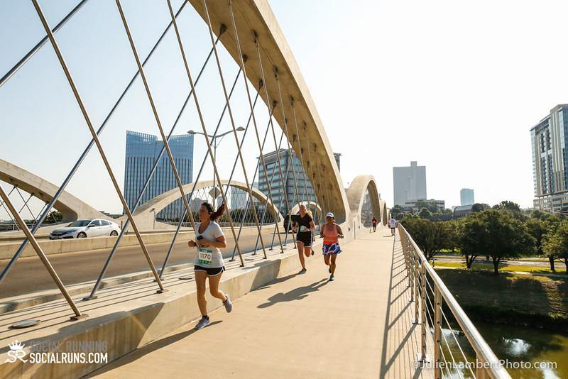 Fort Worth-Social Running_917-0245.jpg