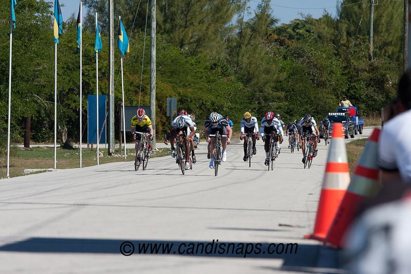 c- Circuit Race-7415
