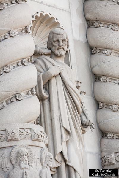 St. Timothy-4.jpg
