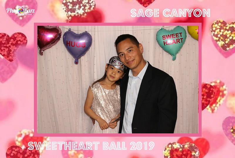sweetheart ball (111).jpg