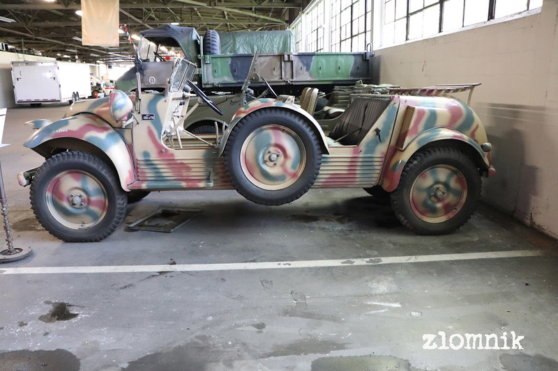 lane-motor-museum-277.JPG