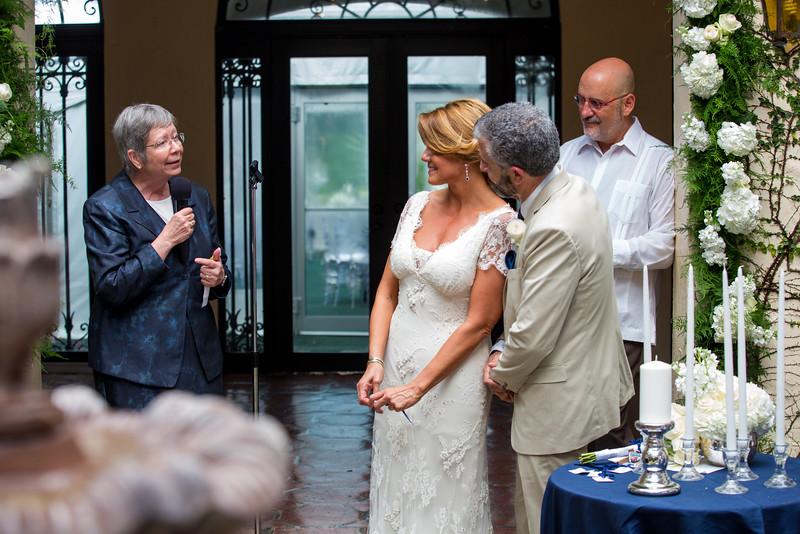 Villa Woodbine, Rene and Liz Vow Renewel (Same Day Edit)-144.jpg