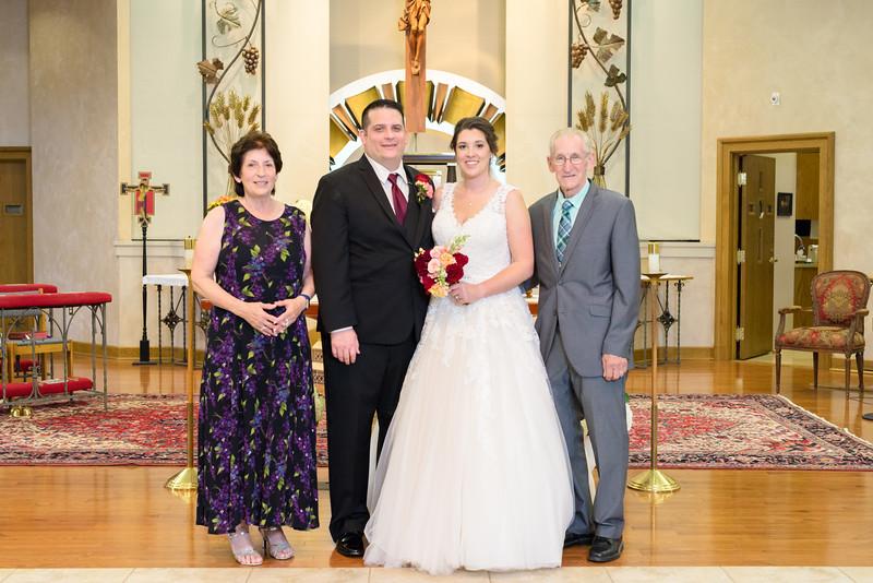 0669-Trybus-Wedding.jpg