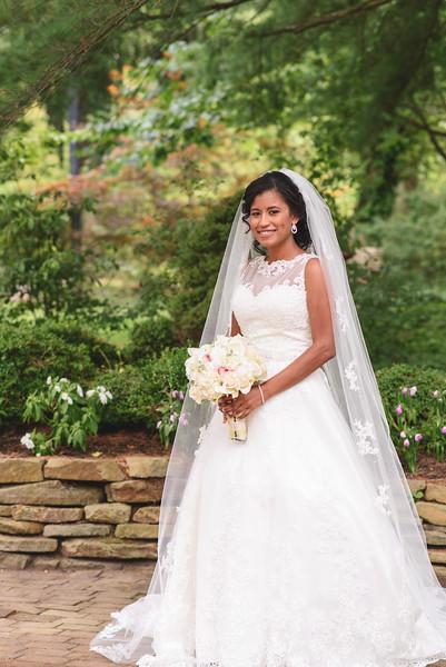 20150808-D and J Wedding-501-2.jpg