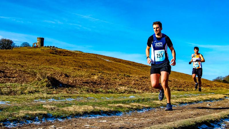 20190203-1231-Charnwood Hills Race 2019-0330.jpg