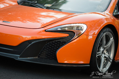 Katie's Cars And Coffee: May 24th, 2014 - Memorial Day Weekend