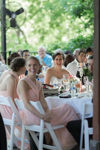 Houston Wedding Photography ~ K+S (179).jpg