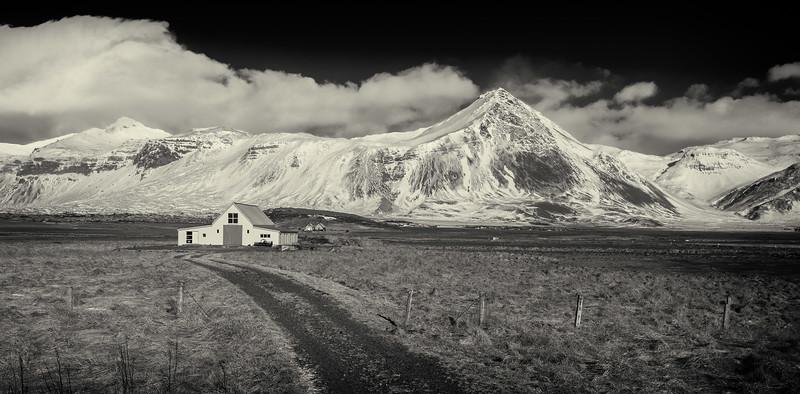 iceland--17.jpg