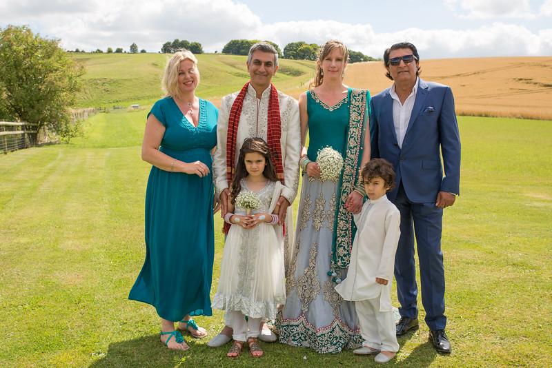 Nav Harriet Wedding -233.jpg