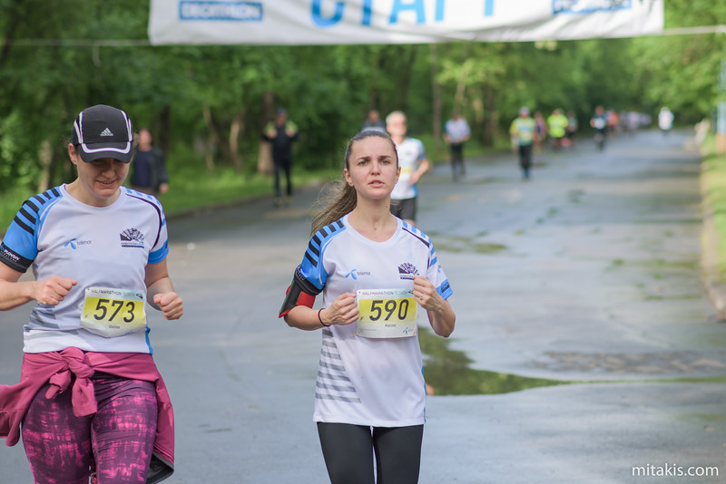 mitakis_marathon_plovdiv_2016-072.jpg